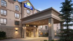 Days Inn Suites Collingwood - Collingwood