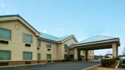 Quality Inn & Suites - Alma (Arkansas)