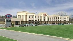 Hampton Inn - Suites Youngstown-Canfield - Canfield (Ohio)