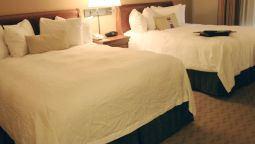 Room Hampton Inn - Suites Youngstown-Canfield