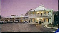 Key West Inn Childersburg - Childersburg (Alabama)