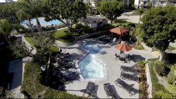 Hotel OAKWOOD AT ARCHSTONE SEAL BEAC - Seal Beach (California)