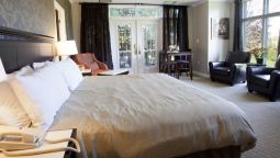 THE ELM HURST INN AND COUNTRY SPA - Ingersoll