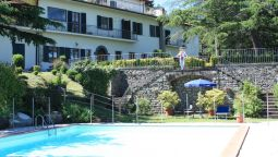 Villa Sant'Uberto Country Inn - Radda in Chianti