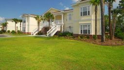 Hotel Litchfield Beach and Golf Resort - Pawleys Island (South Carolina)