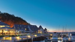 Hotel Anchorage Port Stephens - Corlette