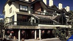 Whistler Village Inn And Suites - Whistler