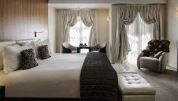 Suite Sofitel Queenstown Hotel and Spa