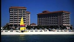 Hotel PERDIDO BEACH RESORT - Orange Beach (Alabama)