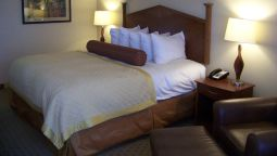 Room NORFOLK COUNTRY INN