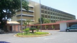 Hispaniola Hotel - Santo Domingo