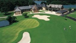 Saint-Malo Hotel & Country Club - Le Tronchet
