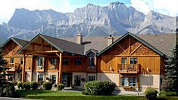 Hotel BOW VALLEY BEDFINDERS - Canmore