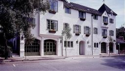 Hotel CASA DE CARMEL - Carmel-By-the-Sea (California)