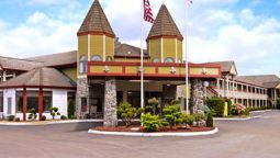 Quality Inn & Suites Fife - Fife (Washington)