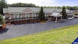Stony Creek Inn & Suites - Branford, Branford Center (Connecticut)