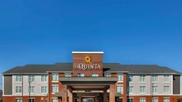 LA QUINTA INN STE OXFORD - ANNISTON