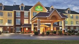 LA QUINTA INN STE OXFORD - ANNISTON - Anniston (Alabama)