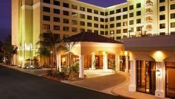 Hotel DoubleTree Suites by Hilton Anaheim Resort - Convention Ctr - Anaheim (California)