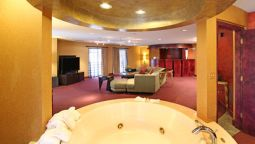 Kamers Pier 5 Hotel Baltimore Curio Collection by Hilton