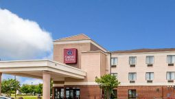 Hotel Comfort Suites Oxford - Anniston (Alabama)