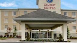 Fairfield Inn & Suites Somerset - South Bound Brook (New Jersey)