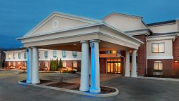 Holiday Inn Express & Suites ROCHESTER-VICTOR - Victor (New York)