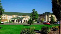 Hilton Garden Inn Tri-Cities-Kennewick - Kennewick (Washington)