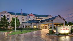 Hilton Garden Inn DFW Airport South - Irving (Texas)