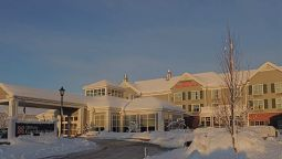 Hilton Garden Inn Freeport Downtown - Freeport (Maine)