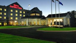 Hilton Garden Inn Indianapolis Northeast-Fishers - Fishers (Indiana)