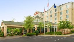 Hilton Garden inn Atlanta NW-Kennesaw Town Center - Kennesaw (Georgia)