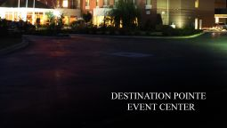 Hilton Garden Inn Anderson - Anderson (South Carolina)
