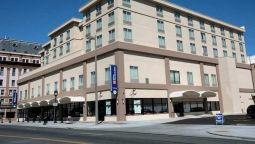 Hilton Garden Inn Yakima - Yakima (Washington)