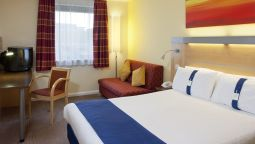 Kamers Holiday Inn Express DUNFERMLINE