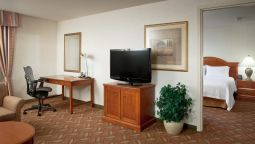 Room Hilton Garden Inn Tri-Cities-Kennewick