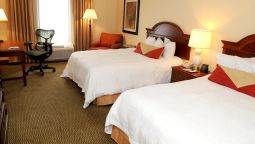 Room Hilton Garden Inn Indianapolis Northeast-Fishers