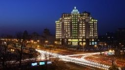 Hotel New Century Grand - Changchun