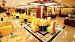 Restaurant DONGSHENG HOTEL CITY CENTER