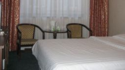 Room INDUSTRY AND COMMERCIAL HOTEL