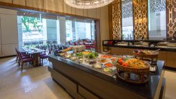 Restaurant Grande Centre Point Hotel Ploenchit