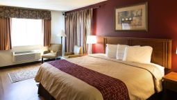 Kamers Red Roof Inn & Suites Council Bluffs