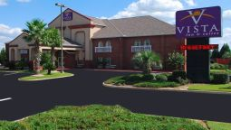 VISTA INN AND SUITES