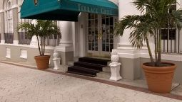 THE TERRACE HOTEL LIFESTYLE - Lakeland (Florida)