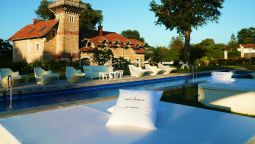 Beaumanoir Small Luxury Boutique Hotel - Biarritz
