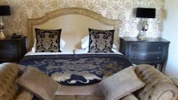 Kamers Beaumanoir Small Luxury Boutique Hotel