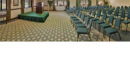 Conference room MID PINES INN AND GOLF CLUB