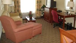 Suite Homewood Suites by Hilton Daytona Beach Speedway-Airport