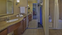 Room Homewood Suites by Hilton Daytona Beach Speedway-Airport
