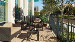 Buitenaanzicht Homewood Suites by Hilton Houston Near the Galleria